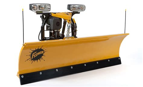 Craigslist Western Mass Farm And Garden by Fisher Plow Lights 28 Images Universal Halogen Snow