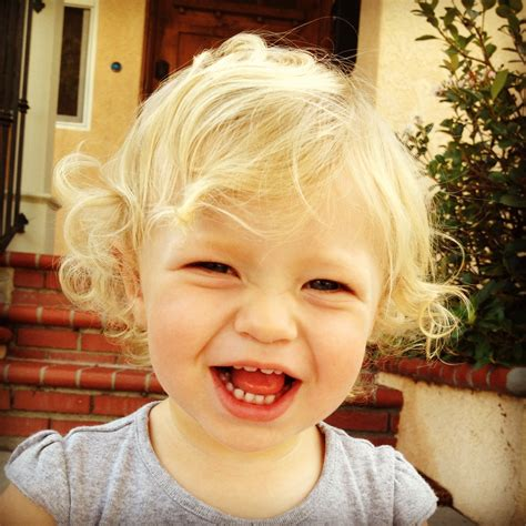 how to cut curly toddler hair help my kid has curly hair noemican