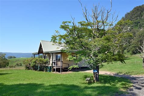 Kangaroo Cottage by Elysium Family Cottage The Heavens Mountain Escape