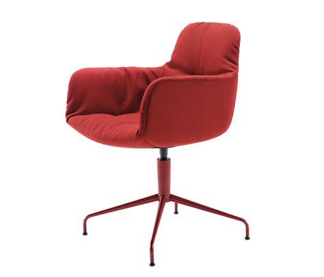 freifrau leya armchair high leya armchair high besucherst 252 hle freifrau
