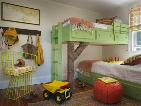 idee deco chambre enfant id 233 e d 233 co chambre la chambre enfant partag 233 e