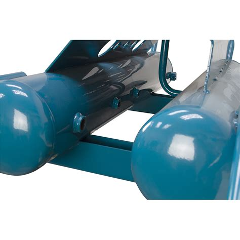10 gallon wheelbarrow style air compressor tank compressor replacement tanks air tanks