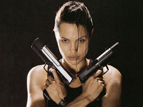 Home Design 3d Kickass by Hollywood Girls Gallery Angeline Jolie Tomb Raider