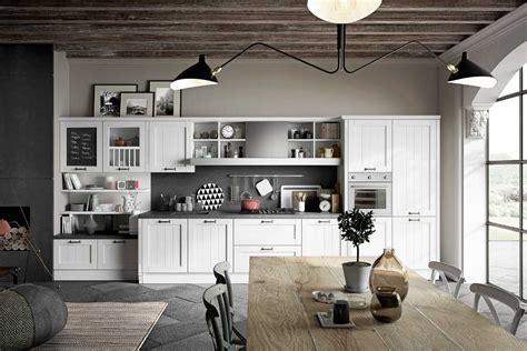 offerta cucine componibili offerte cucine moderne da esposizione interesting centri