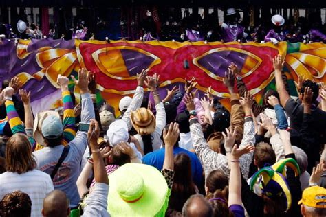 mardi gras lafayette la mardi gras parade cancellations in acadiana