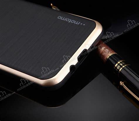 Motomo Samsung Galaxy A8 motomo samsung galaxy a8 silver kenarl箟 siyah silikon k箟l箟f