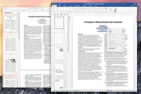 convert pdf to word mac free download free pdf converter mac word anydvd hd license key generator