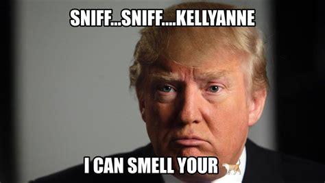 Silence Of The Lambs Meme - silence of the lambs donald trump know your meme