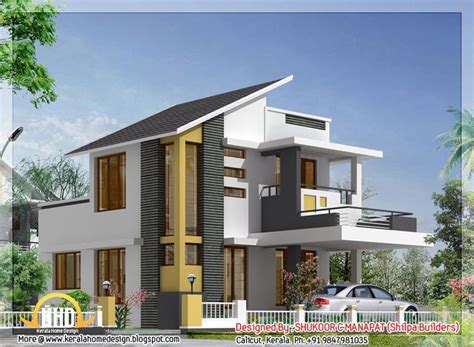 budget home design 2140 sq ft kerala home design and 111 best images about beautiful indian home designs on