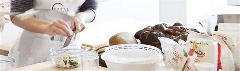 corsi di cucina genova scuola di cucina e degustazioni a genova eataly