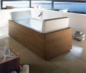 badewannen duravit sundeck badewanne duravit planungswelten