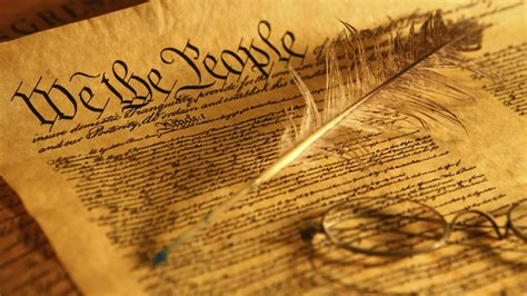 constitution background 2 u s constitution hd wallpapers background images