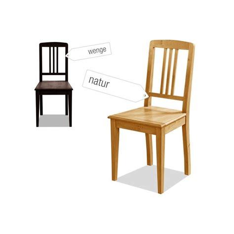 stuhl jugendstil massivholz stuhl georg jugendstil typ 2