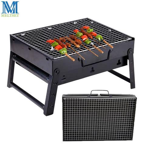 Cheap Barbecue Grills cheap barbecue grills world of charts