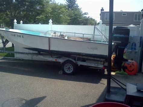 1970 mercury outboard motor 20 best images about to buy boat on boats
