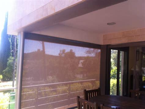 venta de toldos para terrazas toldos instalaci 243 n y venta de toldos p 233 rgolas parasoles