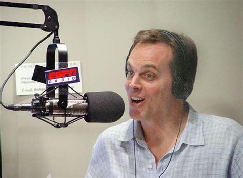 tom radio rcs sidelines