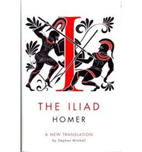 the iliad for boys and told from homer in simple language classic reprint books marvel illustrated the iliad 1 of 8 iliad