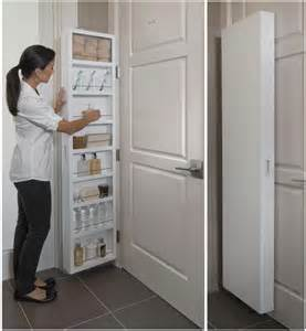 Kitchen Cabinet Ideas For Small Spaces Amazon Com Cabidor Classic Storage Cabinet Home Improvement