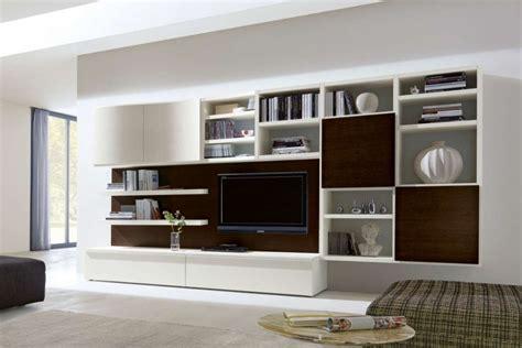 parete attrezzata con divano parete attrezzata soggiorno con divano parete attrezzata