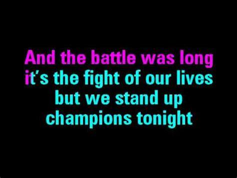 taylor swift change karaoke change taylor swift karaoke you sing the hits youtube