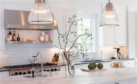 ic home design morristown nj home again design morristown nj 7 brook rd