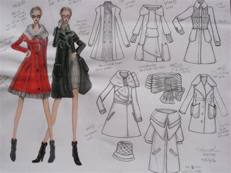 fashion illustration color pencil fashion illustration pencil sketches by luanne lu at coroflot