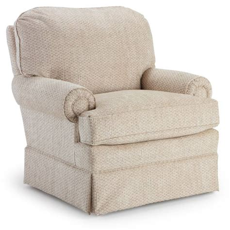 best chairs storytime series chairs braxton best chairs storytime series