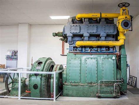 skinner steam engine ephf