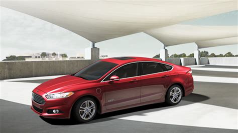 2015 ford fusion colors custom 2011 ford la 3 tuning ford 2011 car