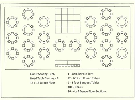 wedding reception seating how to seat guests for a lively