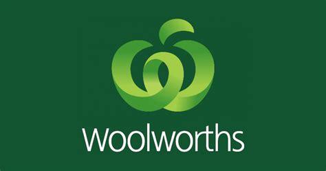 woolworths promo codes    december  lifehacker
