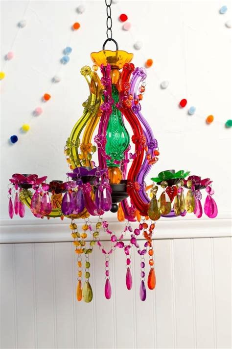 Funky Chandeliers Design Ideas Funky Chandelier Earthbound Trading Company Decorations Pinterest The Chandelier