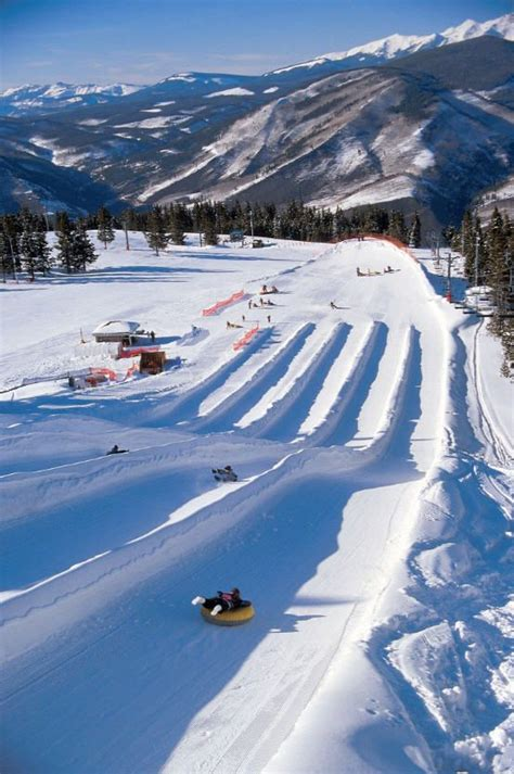 25 best ideas about skiing colorado on pinterest skiing