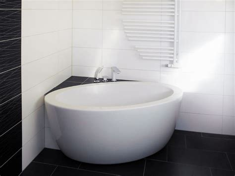 mini badewanne mini badewanne freistehend energiemakeovernop