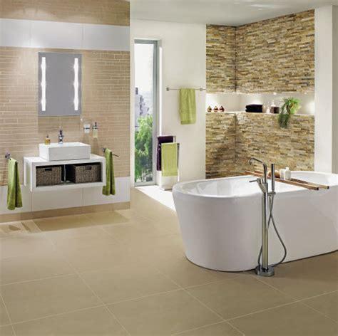 wellness badezimmer ideen einrichtungsideen f 252 r ein wellness zimmer