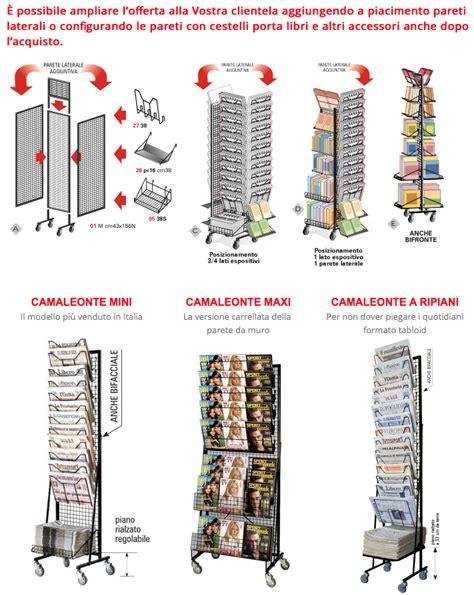 giornali arredamento casa arredare nel modo giusto l edicola casa