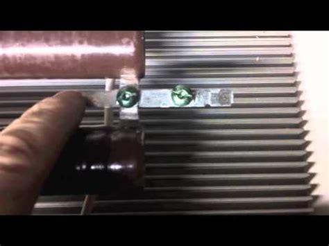 home made wind turbine | doovi