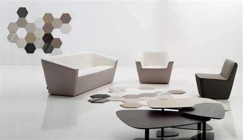 modern sofa chair furniture designs an interior design hexagon sofa stylehomes net