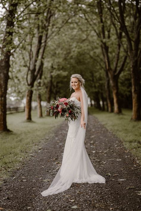 12 Floral Inspired Things To Own by Minimalist Floral Inspired Waikato Wedding 187 Paper Lace
