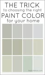 tips and tricks for choosing the perfect paint color how to choose paint colors for your home alluring choosing