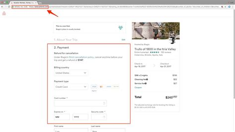 airbnb payment easy strategies to avoid being scammed on airbnb insider