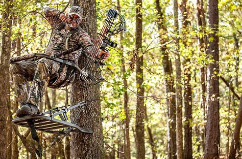 tree hacks tree stand best 28 images best tree stands 2017