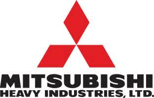 Mitsubishi Heavy Ind Mhi Technologies Establishes Subsidiary In Daily