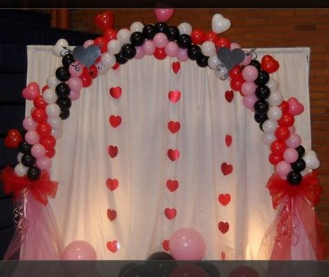 beautiful balloon arch ideas noted list