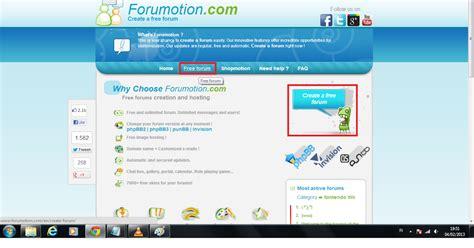 cara membuat link home pada blog catatan haydar ali cara membuat forum di blog dengan forumotion bloglazir