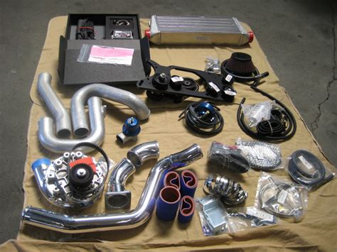 nissan versa supercharger stillen supercharger kit for 2010 infiniti g37 and nissan