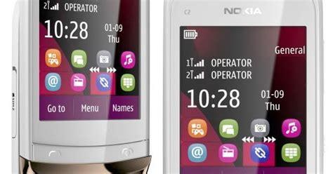 Mic Nokia C2 03 C3 X2 nokia c2 03 nokia c2 08 nokia c2 06 rm 702 version 7 57