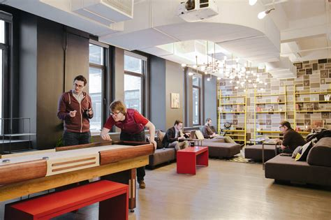 Fidelity Offices In Nyc by Everything You Need To About Wework Office