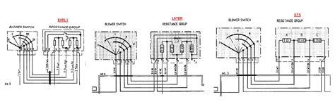 resistor array function resistor array 8 mysolidworks 3d 28 images resistor
